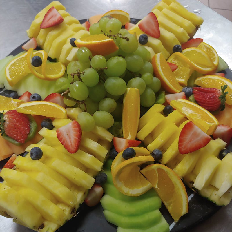Catering Fruit Platter